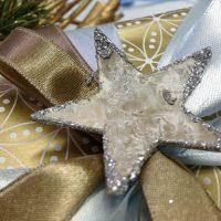 6 Szpilek - prezenty - gadżety