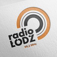 6 Szpilek - agencja reklamowa - projekt - logo - radio lódź