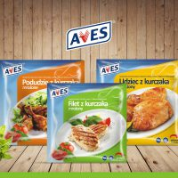 6 Szpilek - agencja reklamowa łódź - AVES - opakowania - projekt