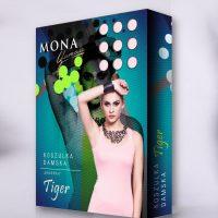 6 Szpilek - Mona Glamour - sesja i projekt opakowań - 5