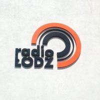 6 Szpilek - Radio Łódź - obrandowanie zewnętrzne - 1