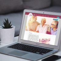 www - Empatia - 6 Szpilek - agencja reklamowa łódź